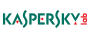 Vendor Kaspersky